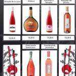 Rosado Wines